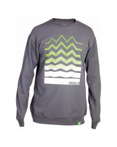 Dalbello Men's Tall Crewneck