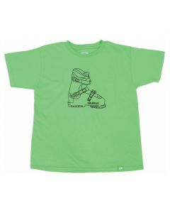 Dalbello Junior Grom Tee