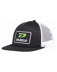 Dalbello Trucker Hat