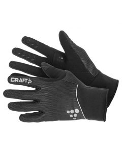 Craft Touring Gloves