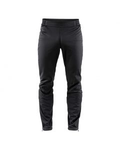 Craft Men's Force Pant