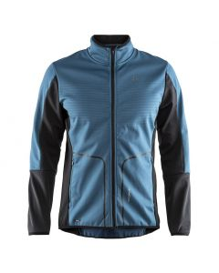 Craft Men's Sharp Softshell Jacket