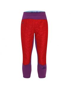 Elevenate Women's Fusion Baselayer Pant