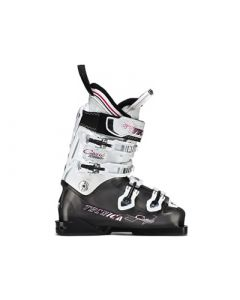 2013 Tecnica Inferno Crush Women's Ski Boots