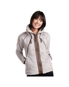 Kuhl Womens Flight Jacket