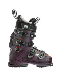 2021 Tecnica Cochise BT 105 Women's Ski Boot