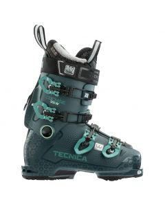2021 Tecnica Cochise BT 95 Women's Ski Boot