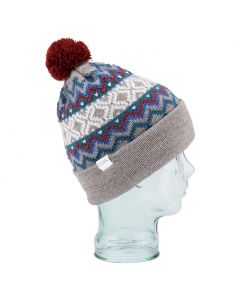 COAL The Winters Hat
