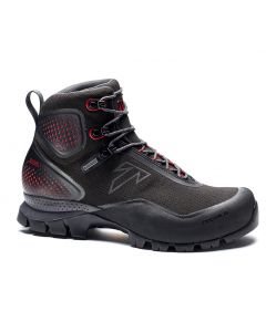 Tecnica Forge S GTX Women's Hiking Boot