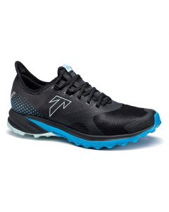 Tecnica Origin LT Women's Trail Running Shoe