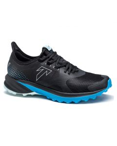 Tecnica Origin XT Women's Trail Running Shoe