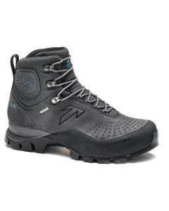 Tecnica Forge GTX Women's Hiking Boot