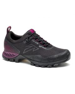 Tecnica Plasma S Women's Hiking Shoe