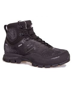 Tecnica Forge Winter GTX Womens Boots