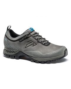 Tecnica Women's Plasma S Low GTX Hiker