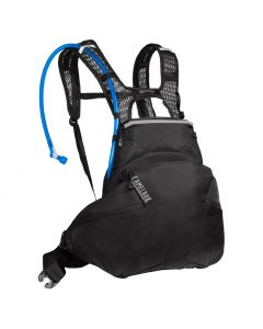 Camelbak Womens Solstice LR 10 100 oz. Hydration Pack