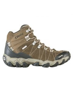 Oboz Women's Bridger Mid B-Dry Hiking Boots