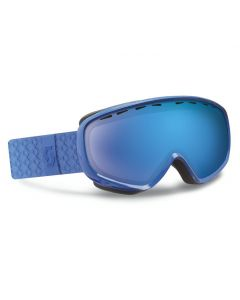 Scott Dana Women's Goggles