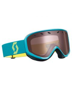 Scott Mia Women's Goggles