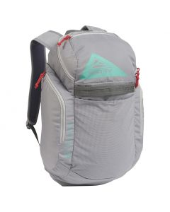 Kelty Redwing 22L Trail Pack