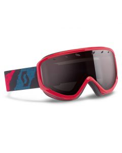 Scott Capri Women's Goggles