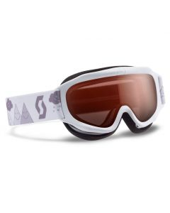 Scott Junior Tracer Goggles