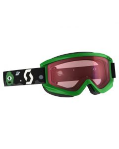 Scott Junior Agent Goggles