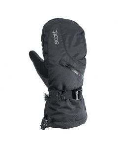 Scott Women's Traverse Mittens