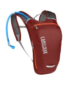 Camelbak Hydrobak Light 50 oz. Hydration Pack