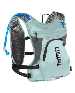 Camelbak Womens Chase Bike Vest 50 oz.