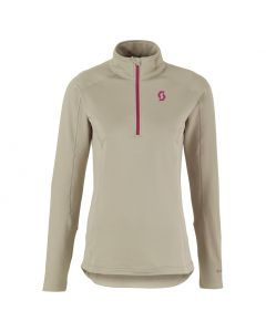 Scott Women's Defined Light Pullover