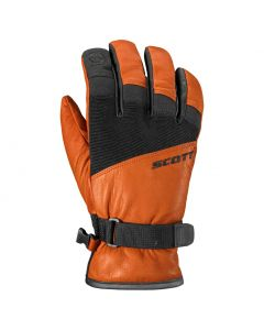 Scott Vertic Spring Gloves