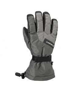 Scott Ultimate Warm Gloves