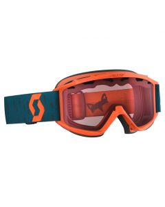 Scott Junior Hook Up Goggles
