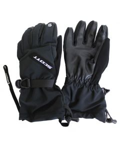 Scott Men's Ultimate Spade Plus Gloves