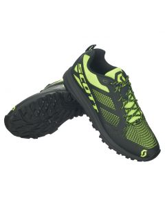 Scott Kinabalu Enduro Men's Sneakers