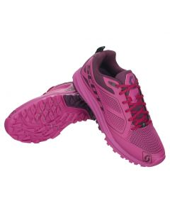 Scott Kinabalu Enduro Women's Sneakers