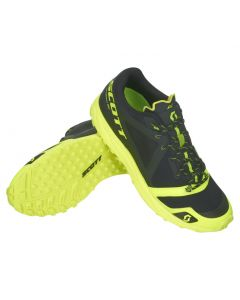Scott Kinabalu RC Women's Sneakers