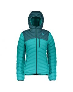 Scott Women's Insuloft 3M Jacket