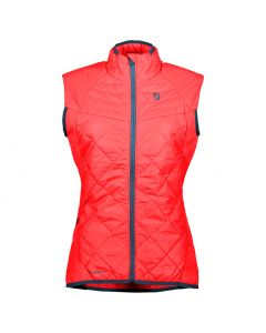 Scott Women's Insuloft Light Vest