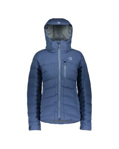 Scott Women's Ultimate Down Jacket