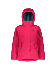 Scott Girl's Ultimate Dryo 10 Jacket