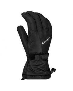 Scott Women's Ultimate Warm Gloves
