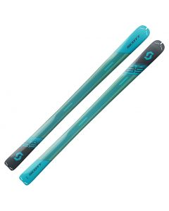 2020 Scott Speedguide 89 Skis