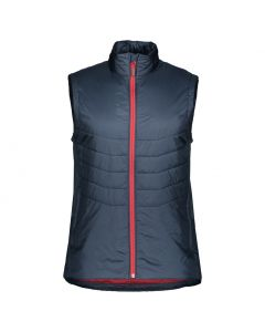 Scott Insuloft Light Men's Vest