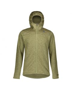 Scott Men's Defined Optic Jacket