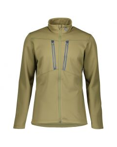 Scott Men's Defined Tech Jacket