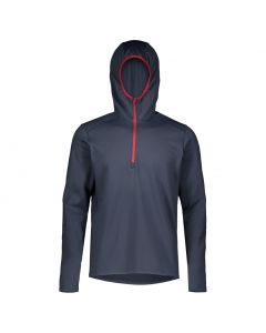 Scott Men's Defined Mid Pullover