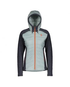 Scott Women's Defined Optic Jacket