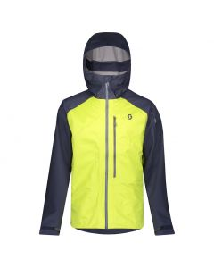Scott Men's Explorair 3L Jacket